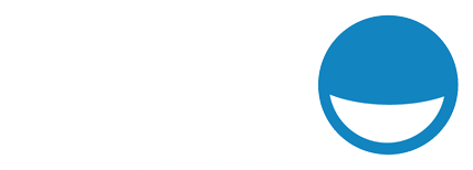 Klein Orthodontics